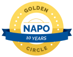 NAPO-GoldenCircles-years_10yr