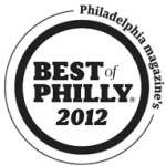 best-of-philly1