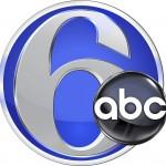6abc-logo