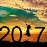 new-year-1940308_1280