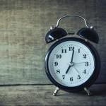 accurate-alarm-alarm-clock-359989