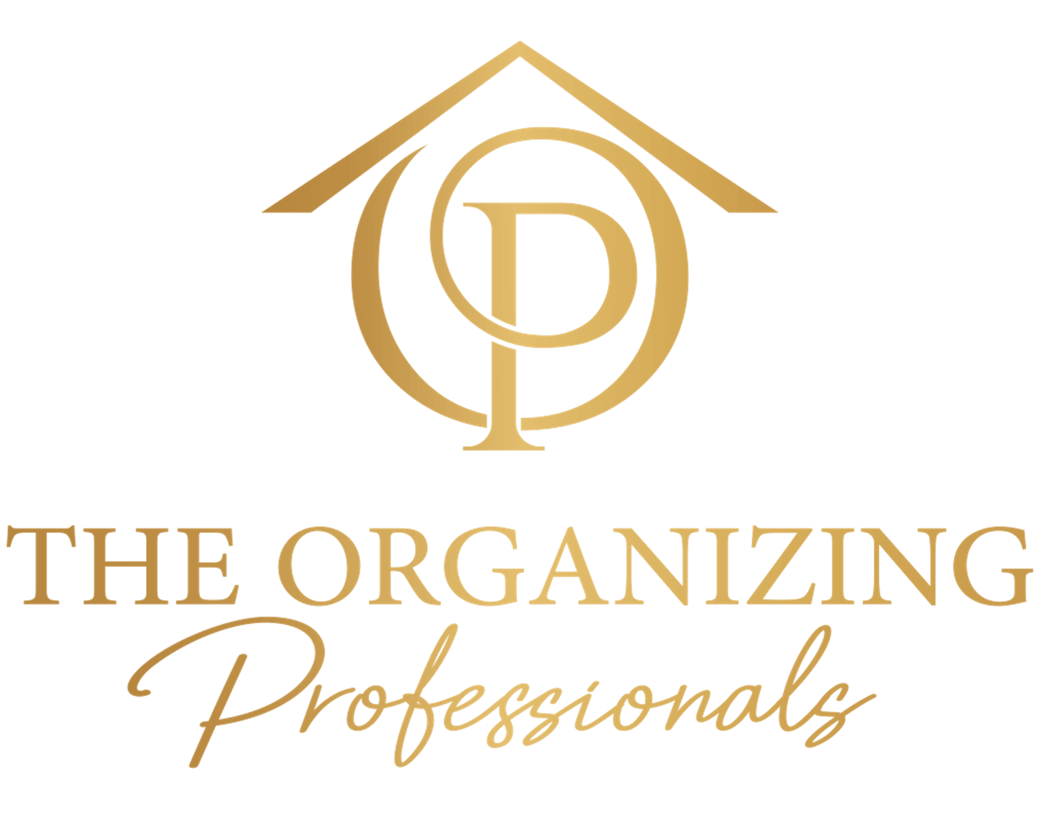 The Organizing Professionals